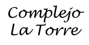 Alojamiento en Cura Brochero, Complejo Turístico La Torre