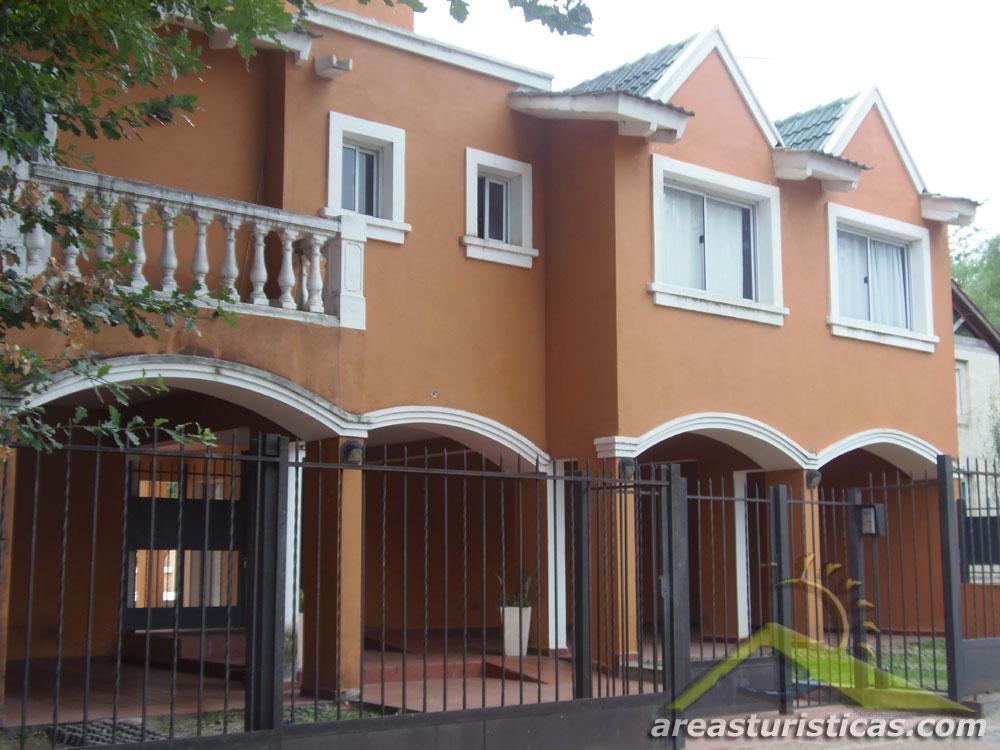 VENTA VILLA CARLOS PAZ SIERRAS DE CORDOBA RIO CEBALLOS
