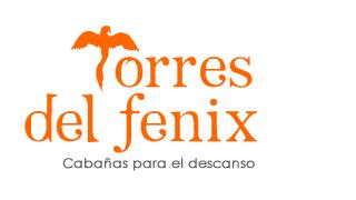 Cabañas en Rio Ceballos - Torres del Fenix