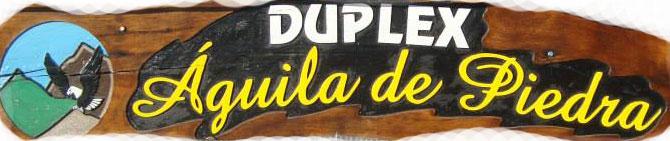 Cabañas en Parque Siquiman, Complejo Turistico Aguila de Piedra, Punilla