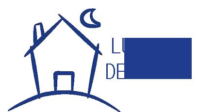 Lunitas de Mayjo, Casas para alquiler temporario en las Sierras Chicas