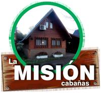 Cabañas La Mision