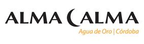 Alma Calma - Alquiler de bungalows en Agua de Oro.