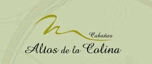 Altos de La Colina