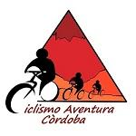 Ciclismo y Aventura en Cordoba, Cabañas en Rio Ceballos - Torres del Fenix