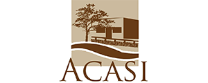 Cabañas Acasi