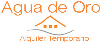Casa en Agua de Oro, Alojamiento en las Sierras Chicas