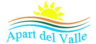 Apart del Valle, Alquiler temporario en Parque acuatico, Valle Encantado, Las Rabonas, Traslasierras